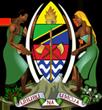 Halmashauri ya Wilaya ya Momba
